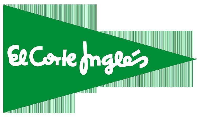 logo_corteingles2